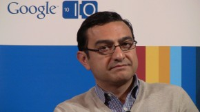 Kehrtwende: Google+ erlaubt offenbar bald Pseudonyme