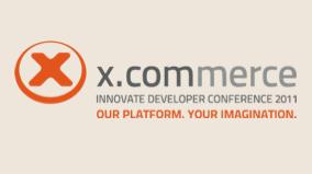 Commerce Identity: eBay vereinheitlicht Logins – auch für Magento-Shops