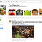 050-muppets-brandpage