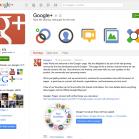 051-google+-brandpage