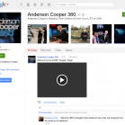056-anderson-cooper-brandpage