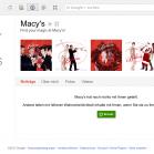 059-macys-brandpage