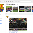060-fc-barcelona-brandpage