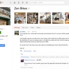 063-zenbikes-brandpage