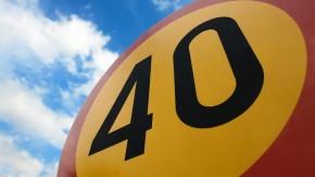 Die deutschen Top 40 der Tech-Medien im Netz