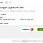 Google+Badges_klein