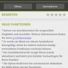 Google-Maps-6.0-neue-Funktionen