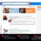 Socl screen2_gallery_post