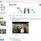 Unternehmensseite_G+_Bayer