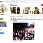 Unternehmensseite_G+_Warsteiner