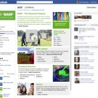 Unternehmensseite_fb_BASF