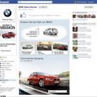 Unternehmensseite_fb_BMW