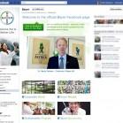 Unternehmensseite_fb_Bayer