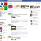 Unternehmensseite_fb_Google