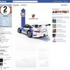 Unternehmensseite_fb_Porsche