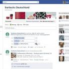 Unternehmensseite_fb_Starbucks