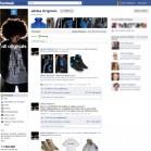 Unternehmensseite_fb_adidas