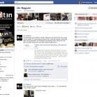 Unternehmensseite_fb_t3n
