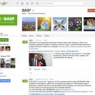 Unternehmensseite_g+_BASF