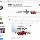 Unternehmensseite_g+_BMW