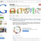 Unternehmensseite_g+_Google
