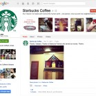 Unternehmensseite_g+_Starbucks