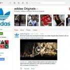 Unternehmensseite_g+_adidas