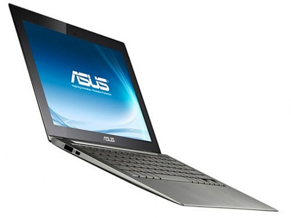 "asus ultrabook 595x446 Sponsored Post: Kostenfreies HTML5 ""AppUp"" Webinar von Intel"