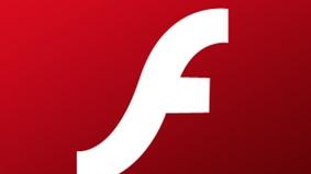Adobe: Flash für Android 4.0 kommt noch 2011, Android 5 bleibt flashfrei