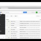 google bar 5 139x139 Google Bar: Einheitliche Navigation für alle Google Dienste kommt [Video]
