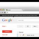 google bar 7 139x139 Google Bar: Einheitliche Navigation für alle Google Dienste kommt [Video]
