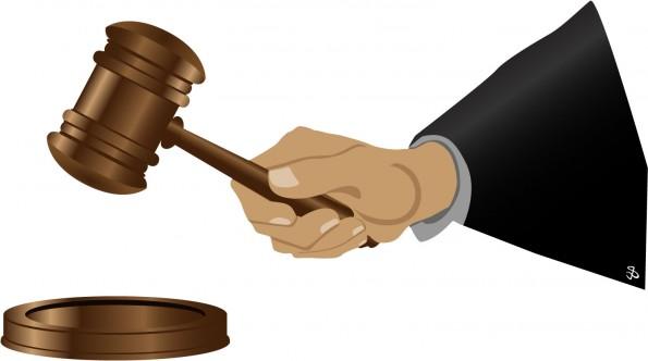 """justice 41554 595x332 Kostenlose Ratgeber """"Internetrecht"""" und """"IT Recht"""" aktualisiert"""