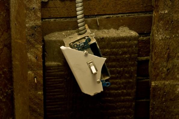 lightswitch 15463 595x396 Google räumt weiter auf: Licht aus bei Wave, Knol, Friend Connect...
