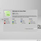 linux-mint-07