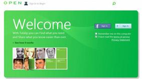 Socl.com – Erste Einblicke in Microsofts soziales Netzwerk