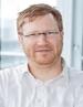 nico lumma 75px Lumma Kolumne: Das nächste große Ding – Enterprise Software