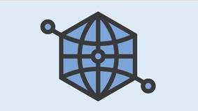 Open Graph: So lassen sich geteilte Links anpassen