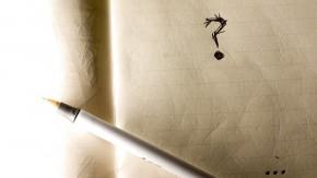 Neue Fragen: Suche nach CRM-System und Online-Tool