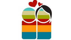 Liebe in Zeiten der Social Media [Infografik]