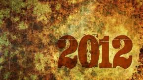 Die 10 wichtigsten Webdesign-Trends 2012
