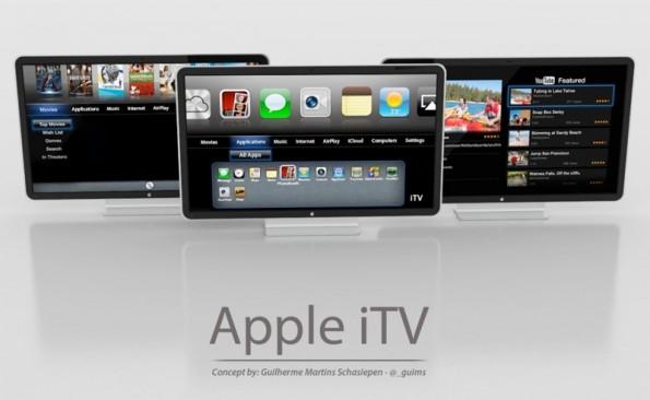 apple fernseher ipad mini retina macbook air retina uvw bereits 2013 iphone news die. Black Bedroom Furniture Sets. Home Design Ideas