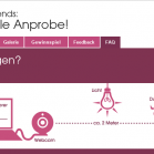 F-Commerce_Otto-VirtuelleAnprobe_1