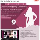 F-Commerce_Otto-VirtuelleAnprobe_2
