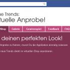 F-Commerce_Otto-VirtuelleAnprobe_3