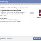F-Commerce_Otto-VirtuelleAnprobe_4