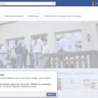 Facebook_Chronik_1