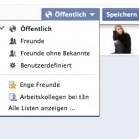 Facebook_Chronik_14