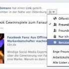 Facebook_Chronik_16
