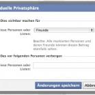 Facebook_Chronik_18