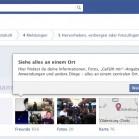 Facebook_Chronik_2